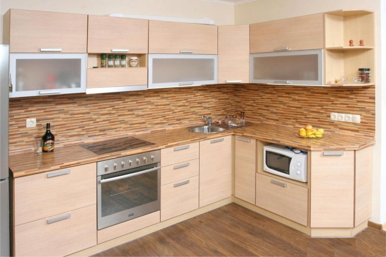 кухни бежевый верх персиковый низ фото кучу информации